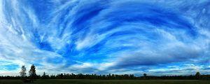 a-beautiful-sky-bill-caldwell---abeautifulsky-photography