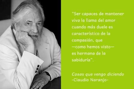 ClaudioAmorweb