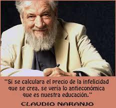 Claudio-Naranjo-Educacion
