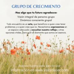 GrupoCrecim2021Redes
