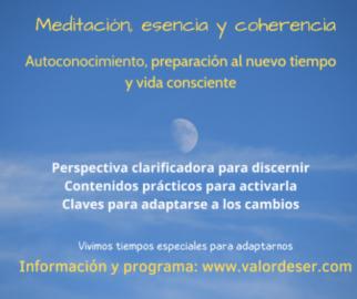 MedEsenc21